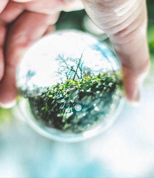 relazione impatto ambientale