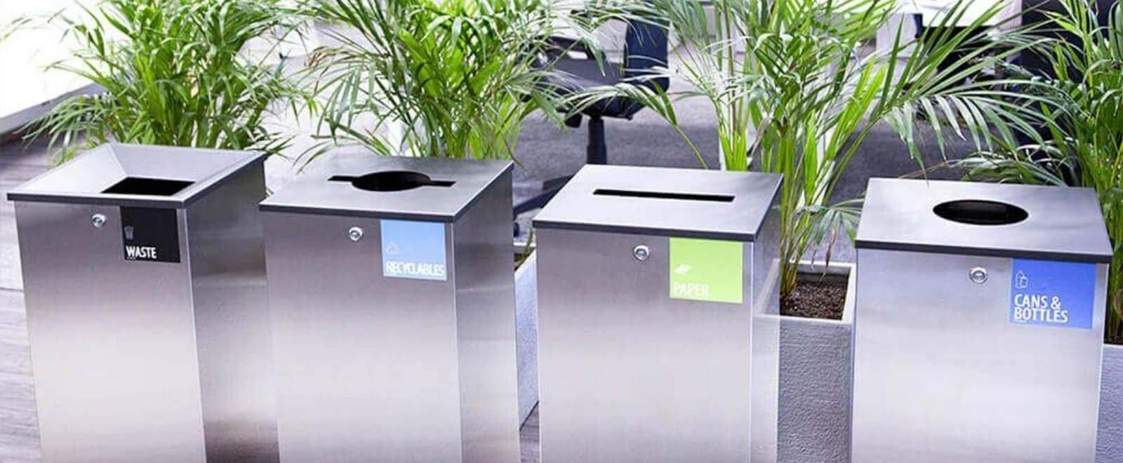 Cestini-per-raccolta-differenziata-ufficio
