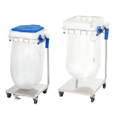 Contenitore-per-rifiuti-supporto-longopac-stand-dynamic