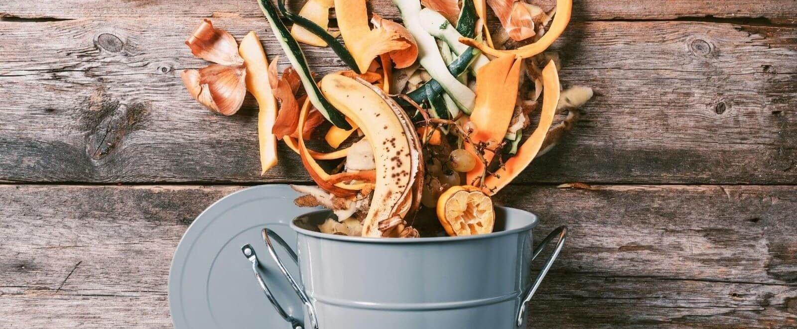 Macchine-per-compostaggio