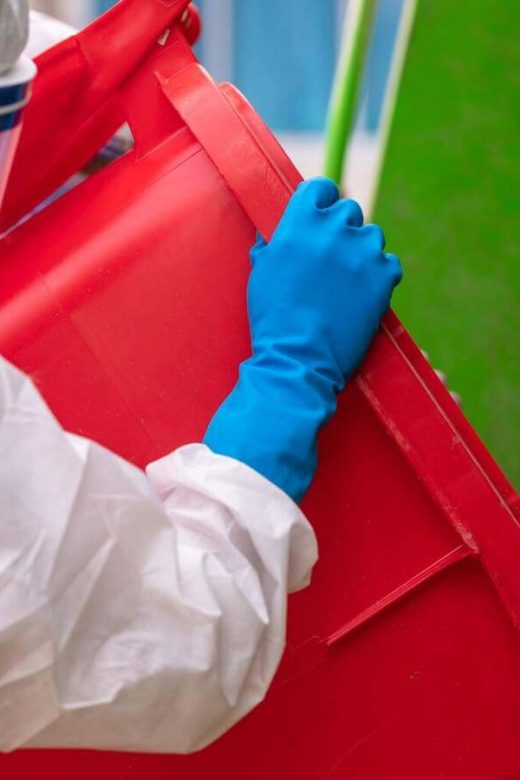 Smaltimento-rifiuti-sanitari-a-rischio-infettivo