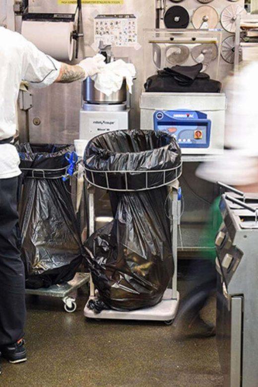 come-gestire-rifiuto-secco-umido-organico-ristorazione