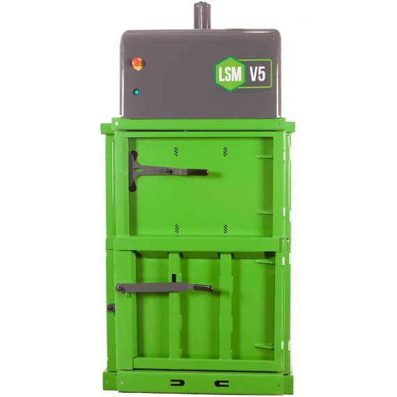 pressa-verticale-V5