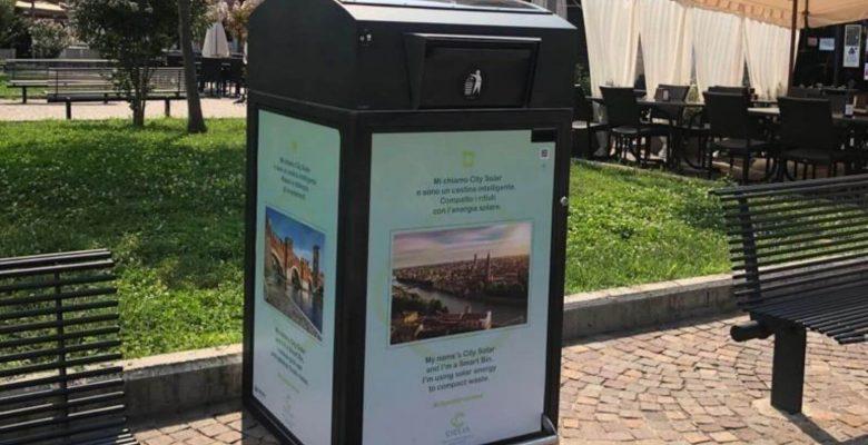 smart-bin-cestino-intelligente-gestione-efficace-dei-rifiuti