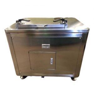 Compostiere-per-ristoranti