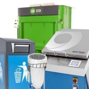 Prodotti-tecnologie-per-la-gestione-rifiuti-in-azienda