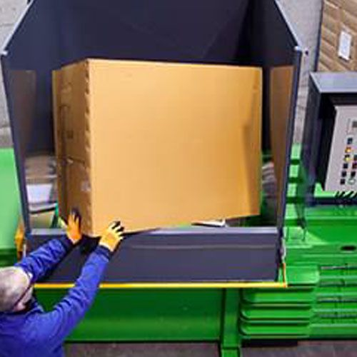pressa-orizzontale-H80-sistema-anti-inceppamento