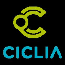 logo-ciclia-gestione-compattazione-rifiuti
