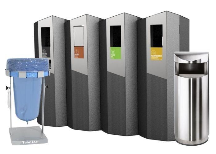 Cestini-raccolta-differenziata-rifiuti