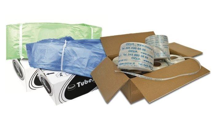 Materiali-di-consumo-reggetta-ricariche-sacco-continuo