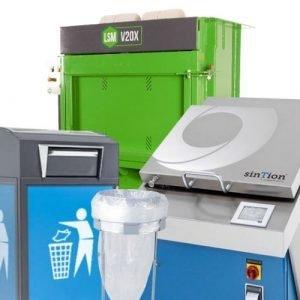 Prodotti-tecnologie-gestione-rifiuti-in-azienda