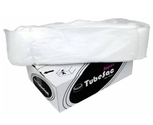 Ricariche-sacchi-continui-TubeSac-Super