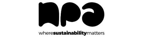 supporti-per-sacco-rifiuti-raccolta-differenziata