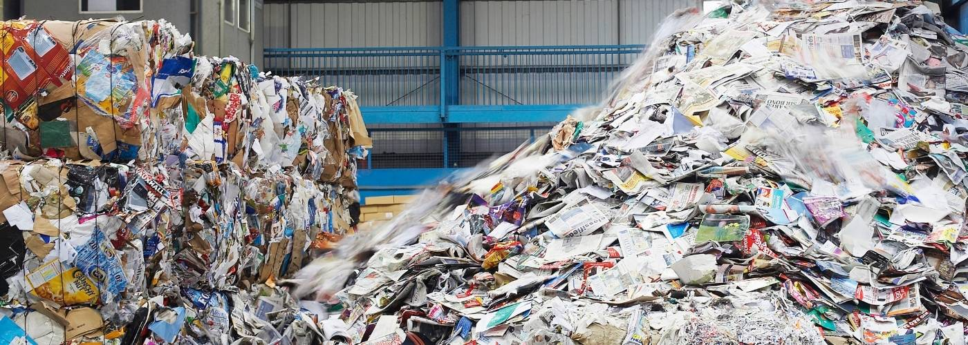 tipi-di-rifiuti